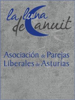 Asociación de Parejas Liberales de Asturias