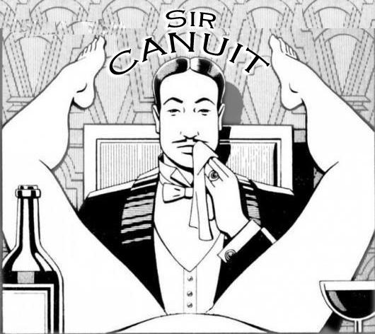 sir_canuit
